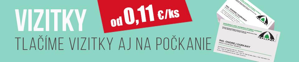 banner-vizitky